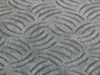 koberec scroll Gora 900