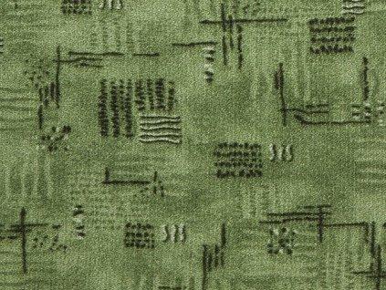 smyckovy koberec navona 24