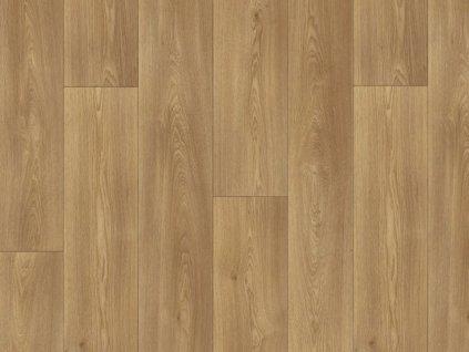 Zbytková role PVC - Supreme Columbian Oak 636