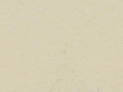 Zbytková role PVC - Marmoleum HOME