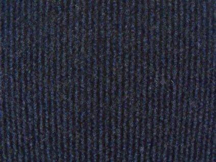 Obkladový koberec Lido 40  4m šíře