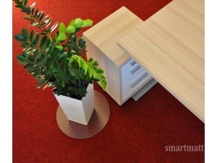 smartmatt na koberec 5050pctd (2)aa (Custom)