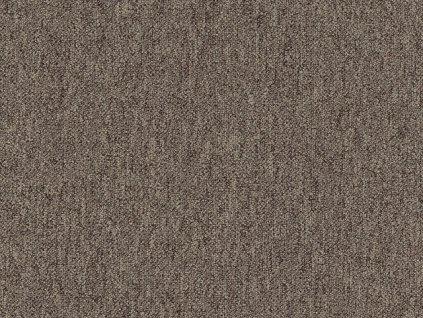 coral 58309 bitumen