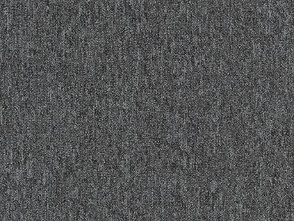 coral 58342 bitumen