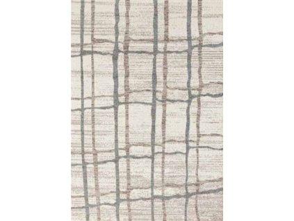 rixos 610 grey
