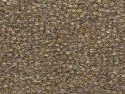 zatezovy koberec onyx 60