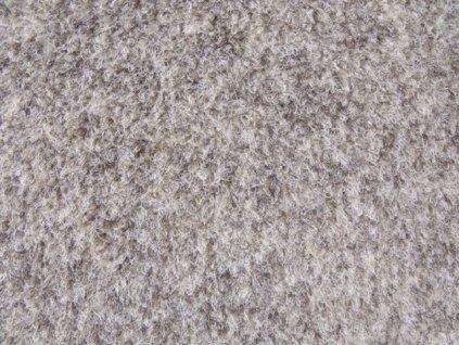 Zátěžový koberec Rambo 02  4m šíře