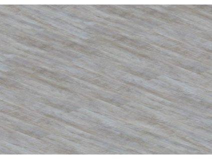 Vinyl Thermofix Wood borovice antická 12147-1 - 604 Kč/m²
