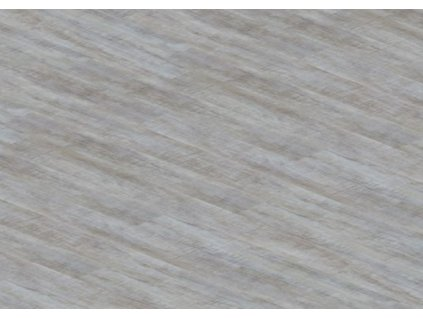 Vinyl Thermofix Wood borovice antická 12147-1