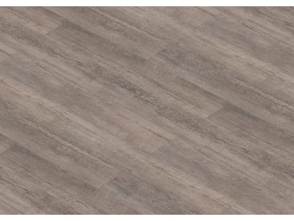 Vinyl Thermofix Wood borovice mediterian 12143-1 - 604 Kč/m²