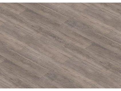 Vinyl Thermofix Wood borovice mediterian 12143-1