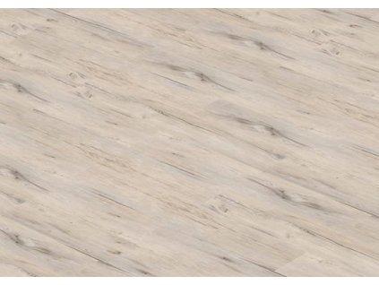 Vinyl Thermofix Wood borovice bílá rustical 12108-1 - 604 Kč/m²
