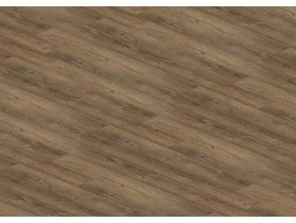 Vinyl Thermofix Wood buk mist 18006 - 837 Kč/m²