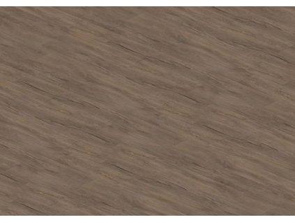 Vinyl Thermofix Wood dub mocca 18007 - 837 Kč/m²