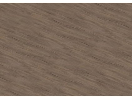 Vinyl Thermofix Wood dub mocca 18007