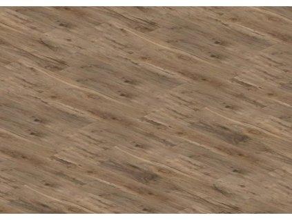 Vinyl Thermofix Wood dub paleo 18004
