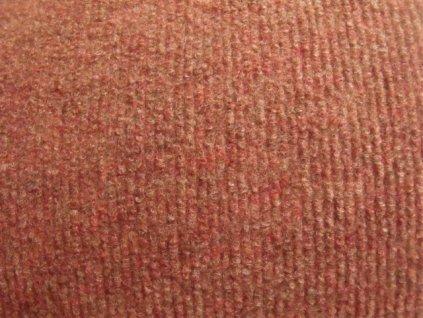 Obkladový koberec Smart 88  3m šíře