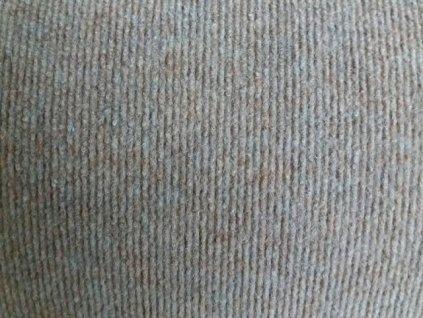 podkladovy koberec lido 11