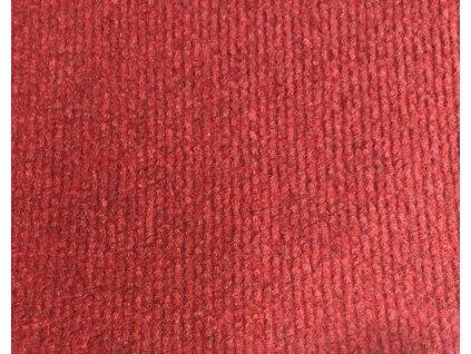 Obkladový koberec Favorit 22  2m šíře