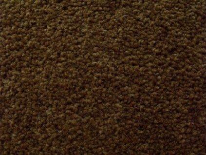 Střihaný koberec Explorer 94  2m, 3m a 5m šíře
