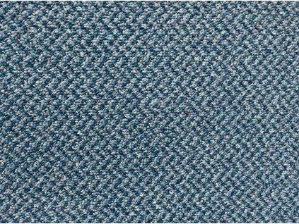 Metrážový koberec - Cheetah - vysokozátěžový