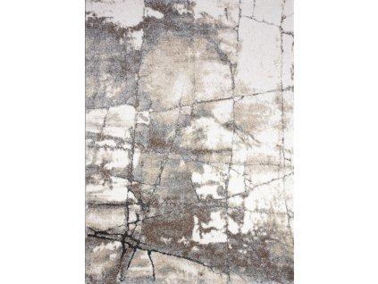 Kusový koberec Ibiza 20850/760 beige