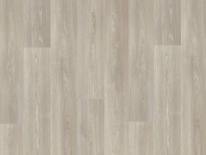 Stars Columbian Oak 960S  2m, 3m a 5m šíře