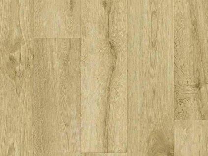 Smartex Willow oak 163M  1,39m a 1,53m a 5m šíře