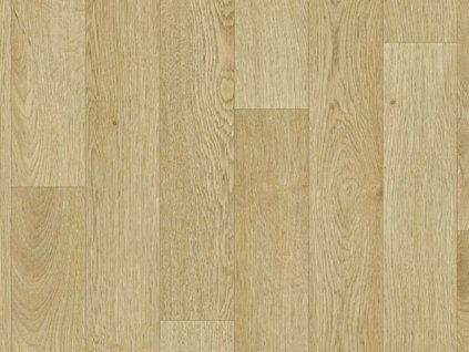 Smartex Holly oak 136M  3m šíře