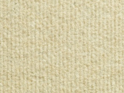 Obkladový koberec Lido 17  4m šíře