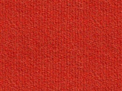 Obkladový koberec Lido 21  4m šíře