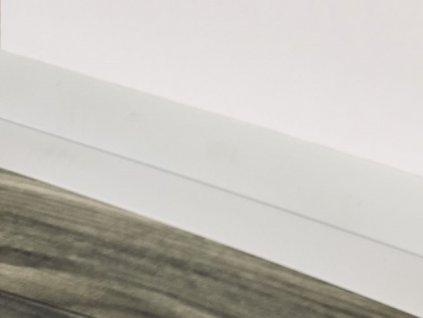 Soklová lišta fatra 1363/230
