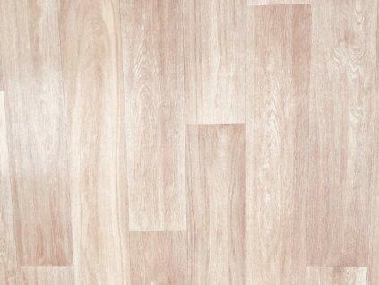 pure oak 7182