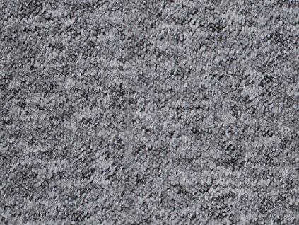 Smyčkový koberec Polaris 23  3m, 4m a 5m šíře
