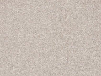 Godiva 151 Sahara 1  4m a 5m šíře