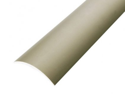 Přechodová lišta 30mm TITAN  90cm a 270cm