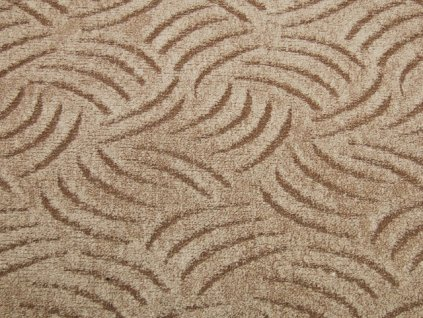 koberec scroll Gora 002