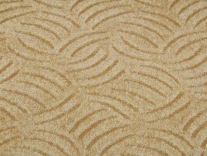 koberec scroll Gora 106