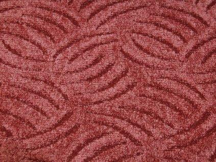 koberec scroll Gora 382
