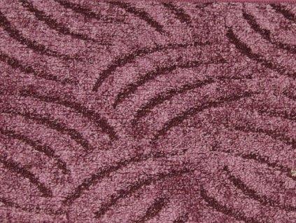 koberec scroll Gora 482