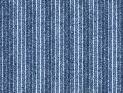 smyckovy koberec novastripe 76