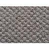 Metrážový koberec - Dalton 692