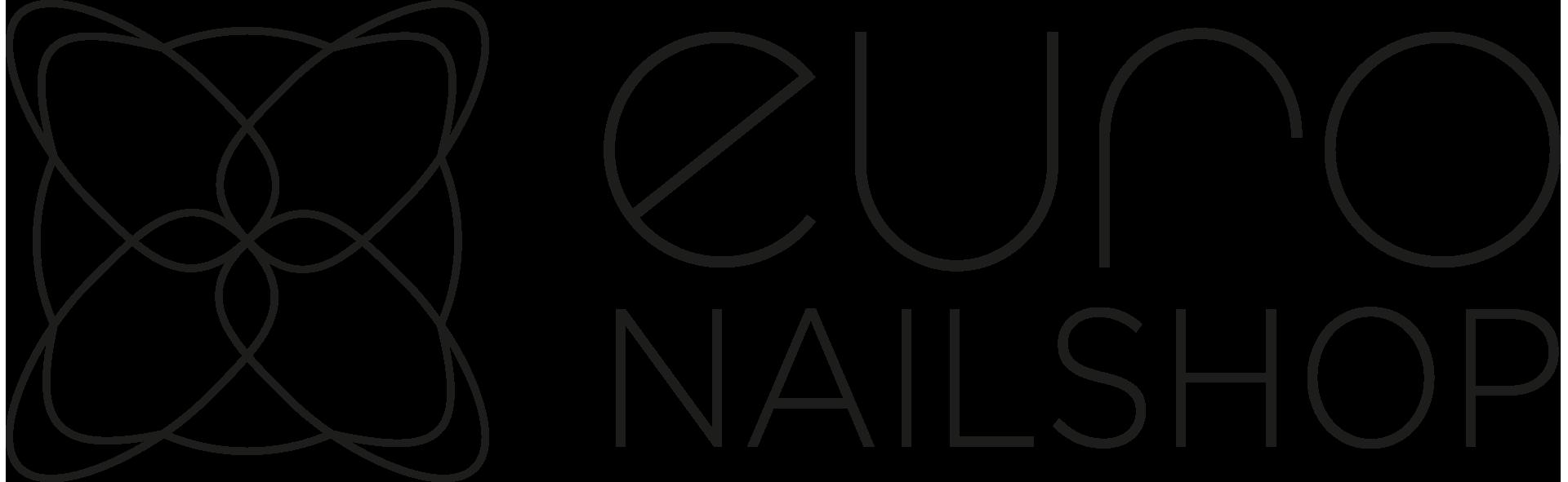 euronailshop.com