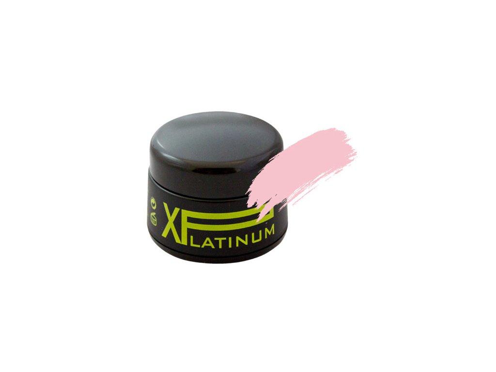 Platinum PLATINUM EXTREME - BABY PINK, 15g