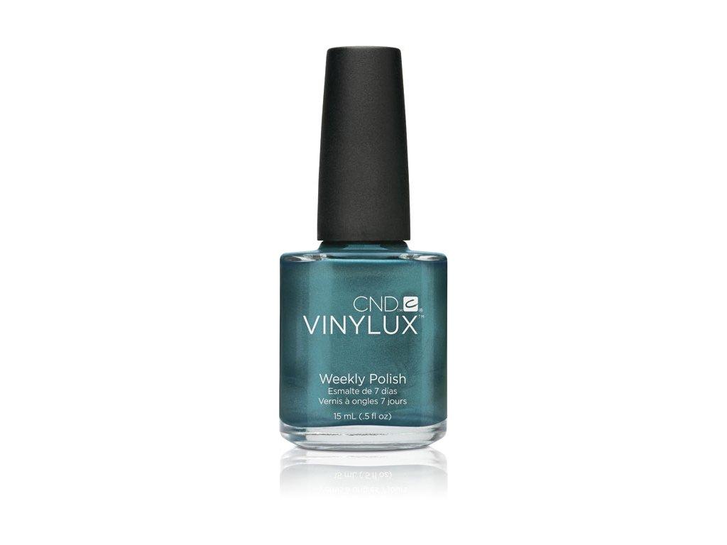 CND VINYLUX - WEEKLY POLISH - sơn móng một tuần - DARING ESCAPE (109) 0.5oz (15ml)