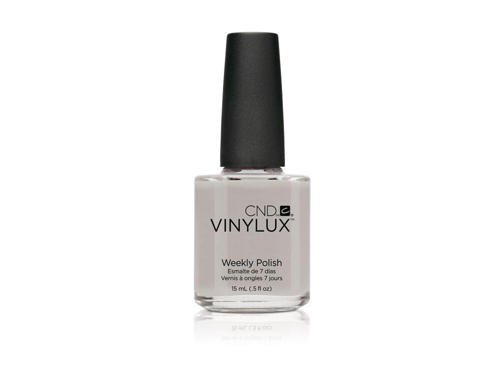 CND VINYLUX - WEEKLY POLISH - sơn móng một tuần - CITYSCAPE (107) 0.5oz (15ml)