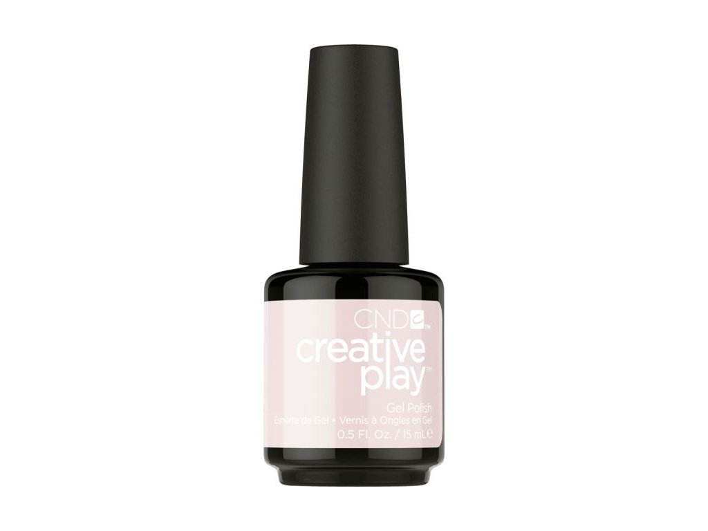 CND CND™ Creative Play™ SƠN-GEL - CANDYCADE (491) 0.5oz (15ml)