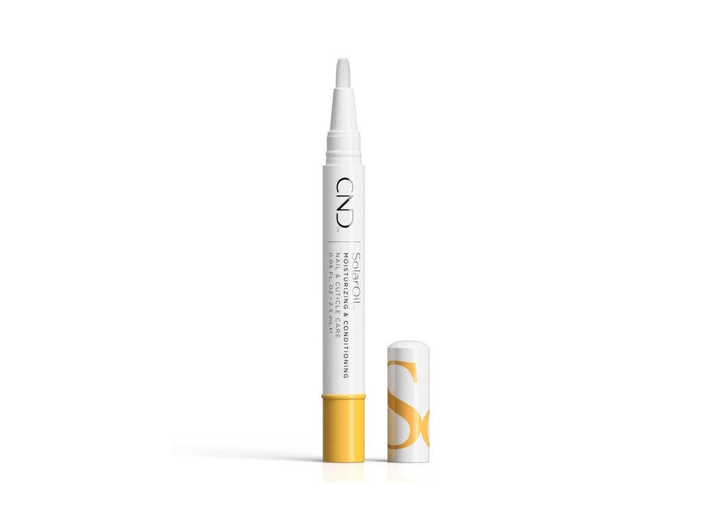 CND Essential SolarOil Care Pen 2.36 ml - BÚT SĂN SÓC
