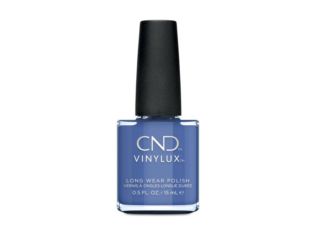 CND VINYLUX™ - WEEKLY POLISH - sơn móng một tuần - DIMENSIONAL 0.5oz (15ml)