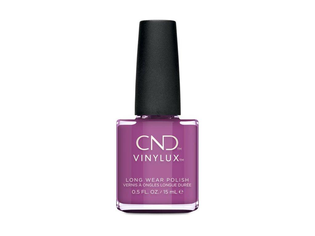 CND VINYLUX™ - WEEKLY POLISH - sơn móng một tuần - PSYCHEDELIC  (312) 0.5oz (15ml)